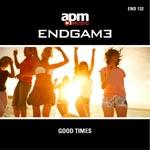 album_apm_good_times