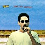 album_david_babich