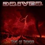 album_driver