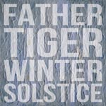 album_father_tiger