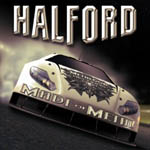 album_halford_made_of_metal