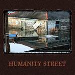 album_humanity_street