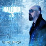album_jamila_halford3_winter_songs