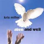 album_kris_miller