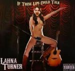 album_lahna_turner