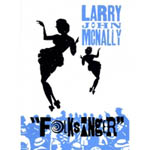 album_larry_john_mcnally_folksinger