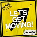 album_lets_get_moving