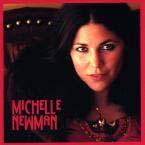 album_michelle_neuman