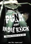 album_punk_indie_rock