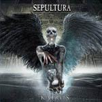album_sepultura_kairos
