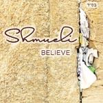 album_shmueli