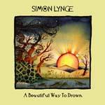 album_simon_lynge_abwtd