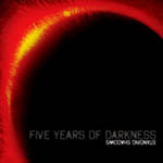 album_standing_shadows_five_years