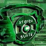 album_stereosuite
