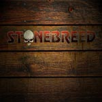 album_stonebreed