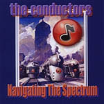 album_the_conductors