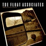album_the_float_associates