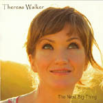 album_theresa_walker