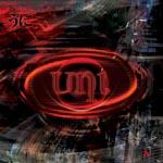 album_uni