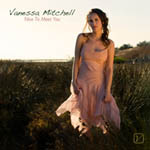 album_vanessa_mitchell