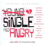 album_young_single_and_angry