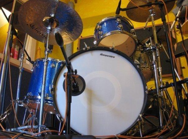 drum lessons in los angeles jon mattox. Black Bedroom Furniture Sets. Home Design Ideas