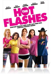 film_the_hot_flashes
