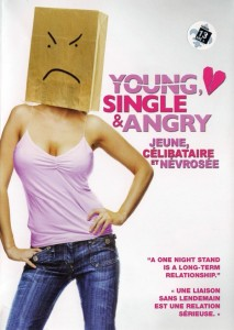 film_young_single_angry