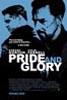 trailer_0808_prideandglory