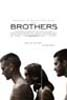 trailer_1002_brothers