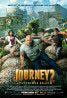 trailer_journey2