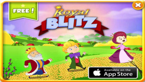 video_games_royal_blitz