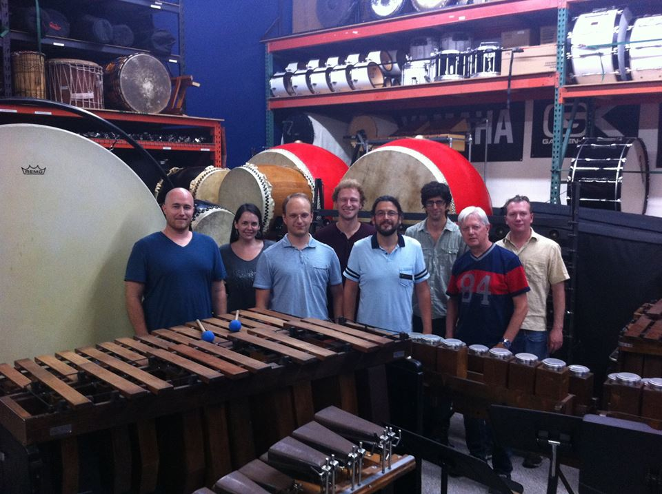 la_percussion_rentals_composers_workshop