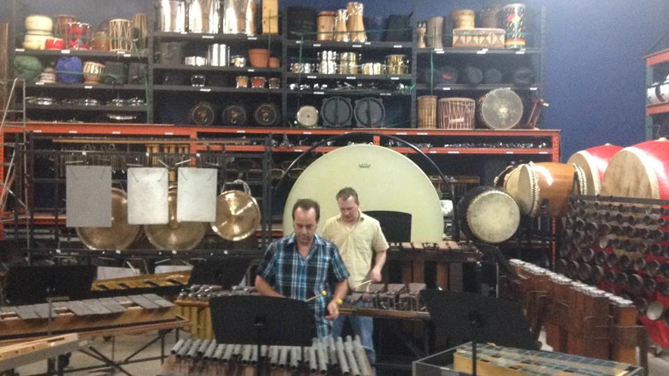la_percussion_rentals_dan_savell_robert_slack