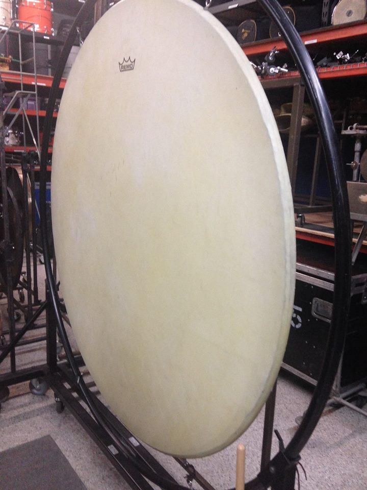 la_percussion_rentals_remo_gong_drum