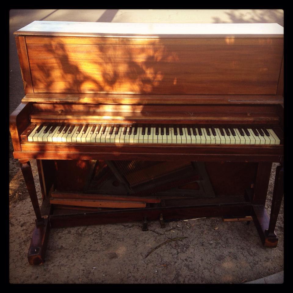 found_piano