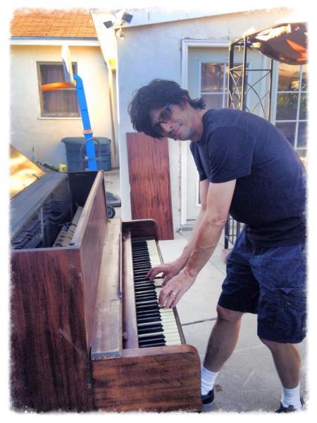 found_piano2