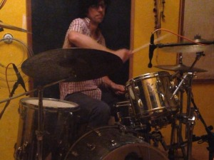 cover_syncopated_drumming_rhythm
