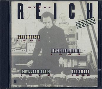 steve_reich_cd
