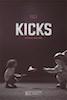 trailer_1606-kicks