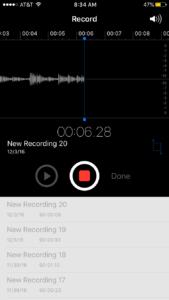 iphone_mixing